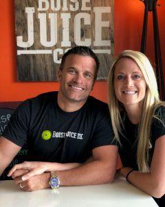 boise-juice-founder1