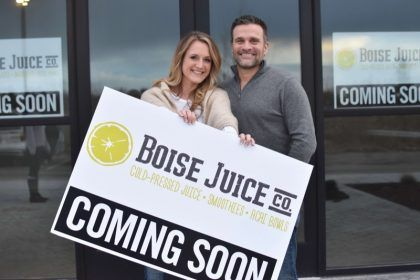 boise-juice-founder3